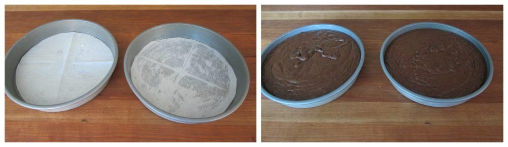 prepare-to-bake-coca-cola-cake