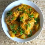 instant-pot-chicken-curry-portrait